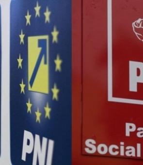 PNL PSD