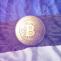 estonia bitcoin criptomonede