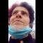 femeie filmare spital piatra neamt dosar penal