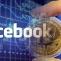 facebook bitcoin criptomonede